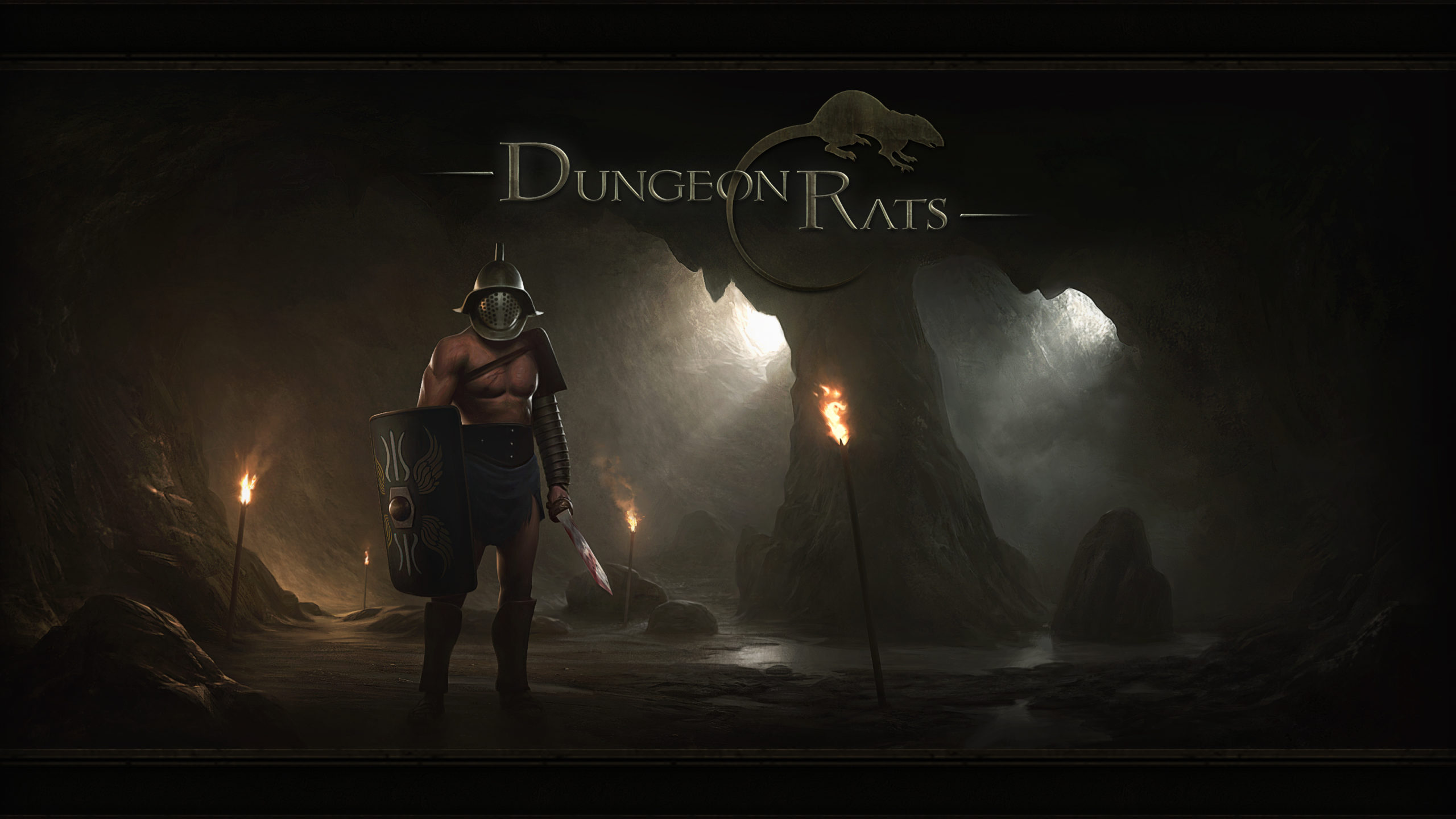 dungeon-rats