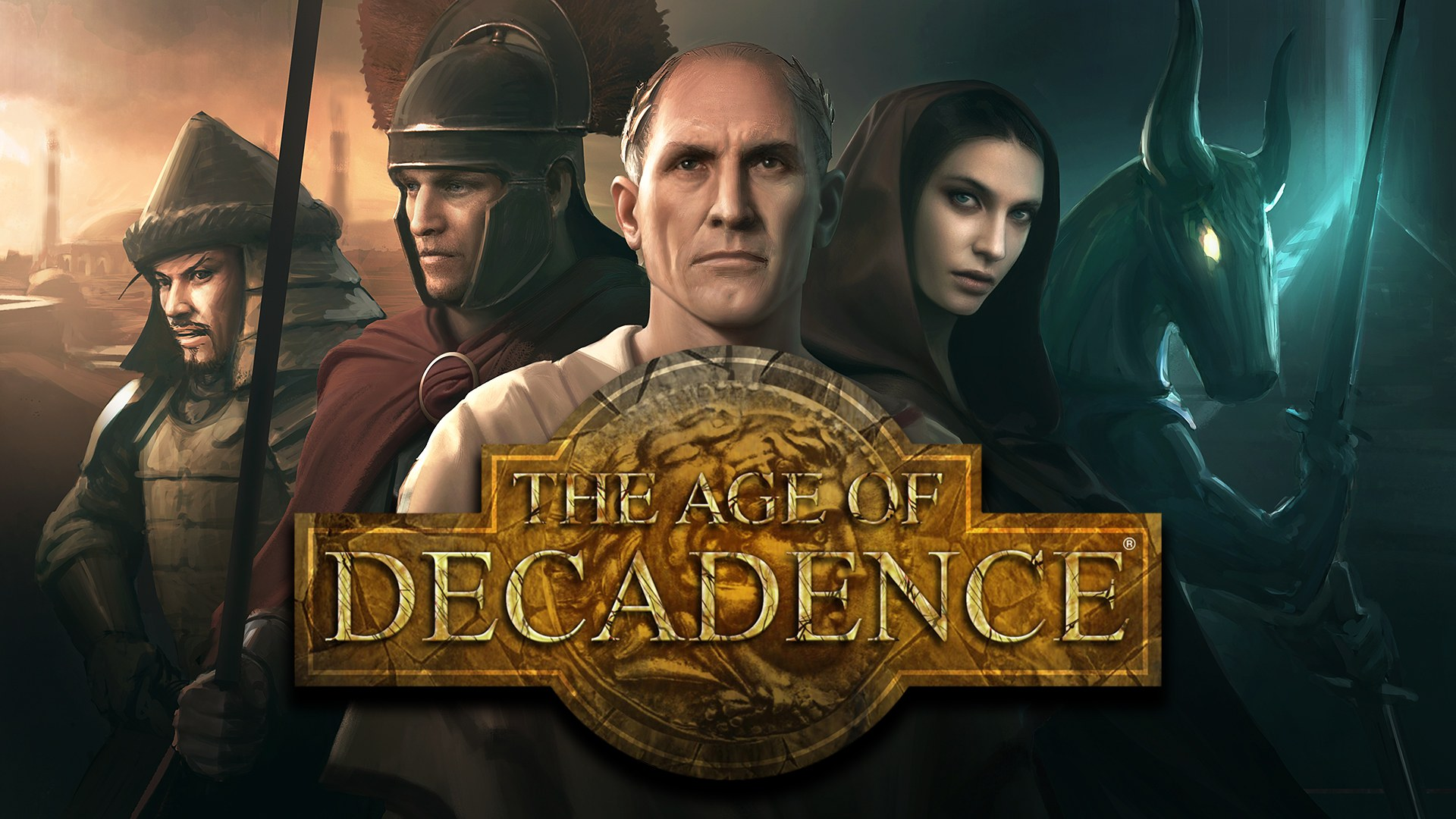 The-Age-of-Decadence-rpg
