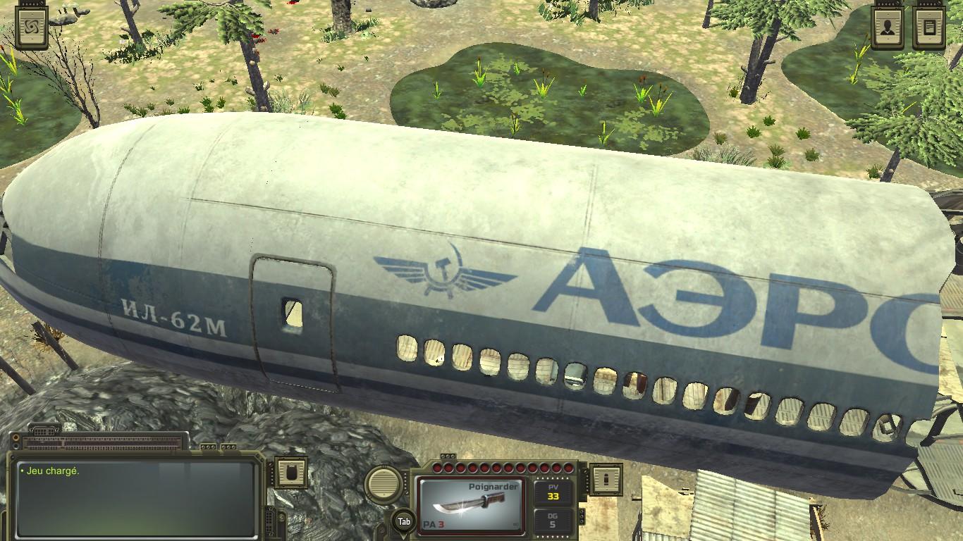 avion-atom-rpg