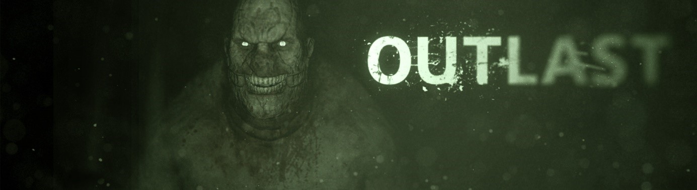test fr outlast