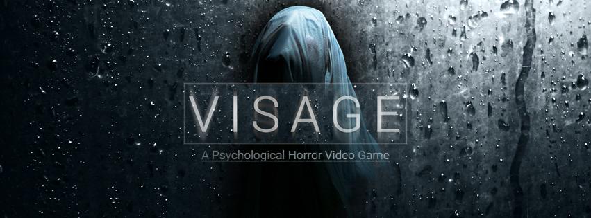 Visage-PC