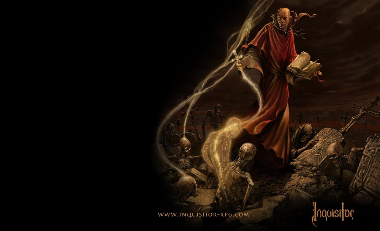 inquisitor-rpg-pc
