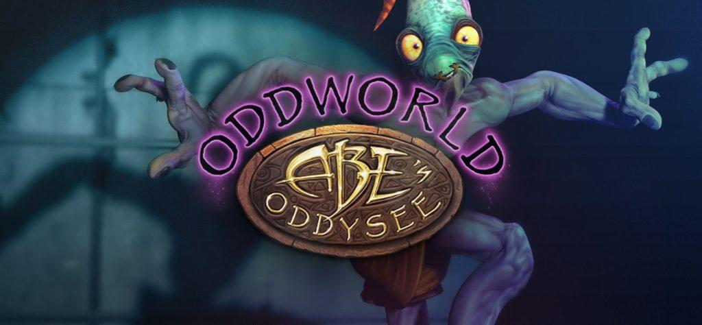 test-fr-oddworld-odyssee-abe