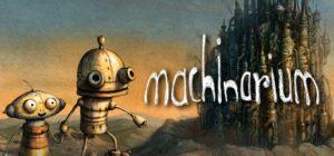 machinarium-pc