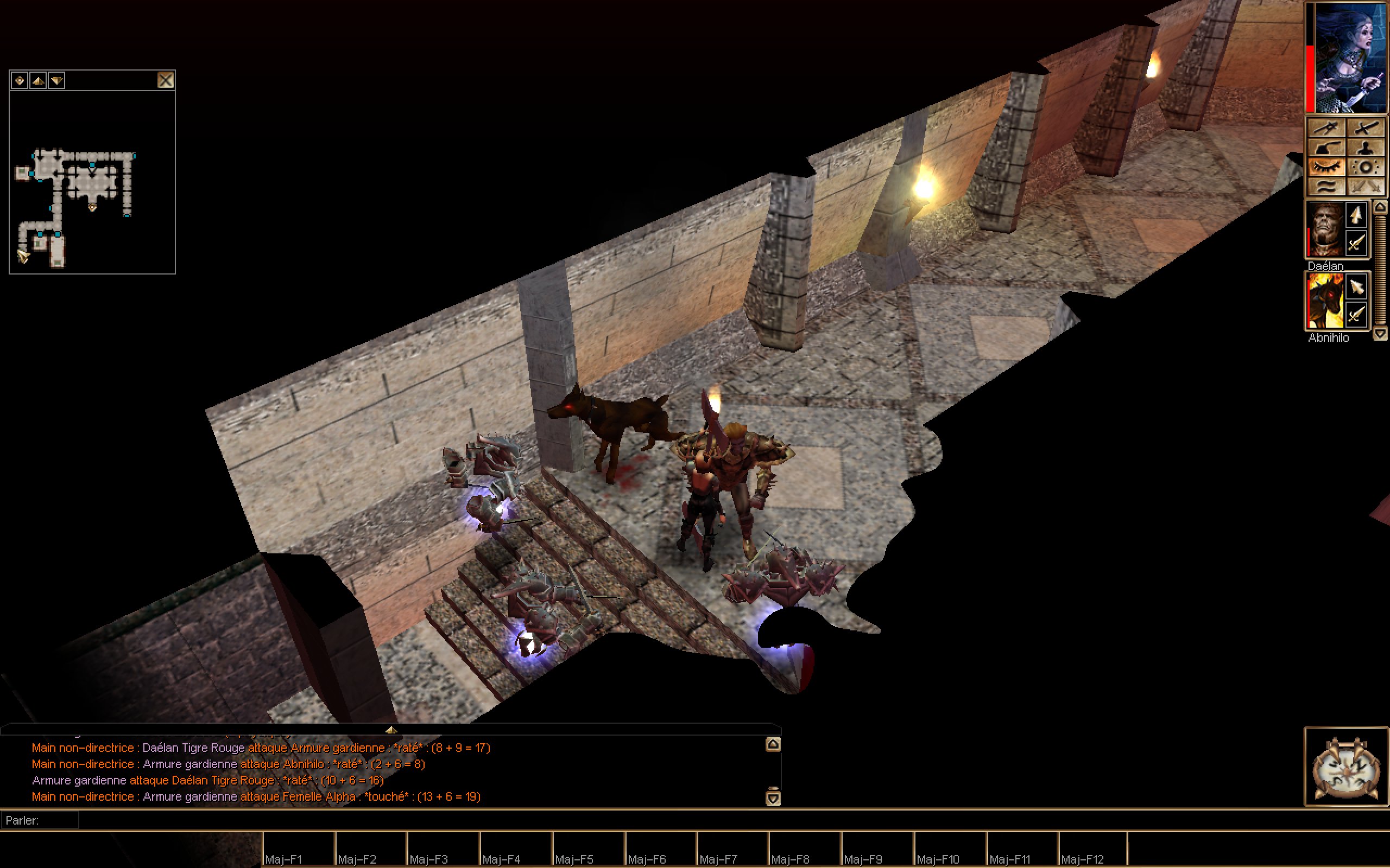 body-block-neverwinter-nights.png