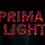 Primal Light, le jeu de plate-forme inspiré du folklore préhistorique !