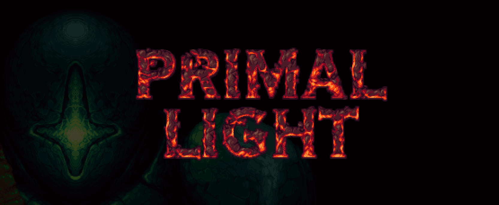 primal light test fr