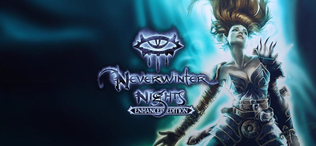 neverwinter-nights-enchanced-edition