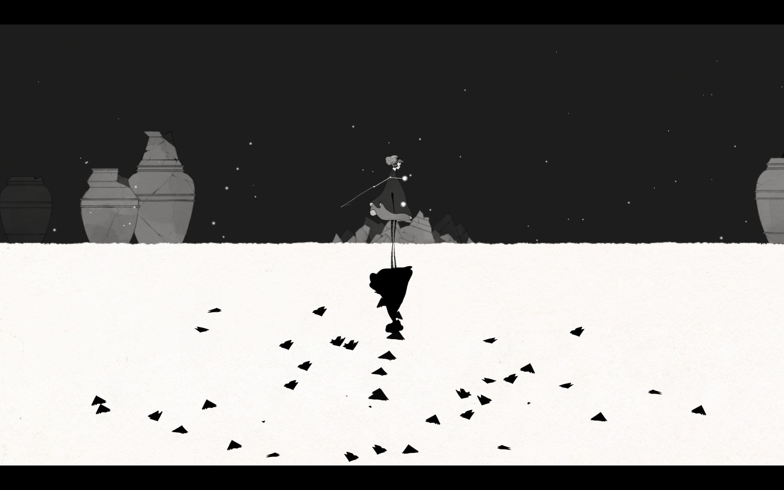 gris-jeu-vidéo-tableau