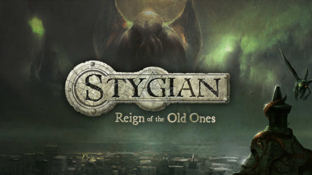 stygian-reign-of-the-old-ones