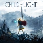Child of Light, un jeu de plateforme-RPG sous forme de conte de fées pour adulte