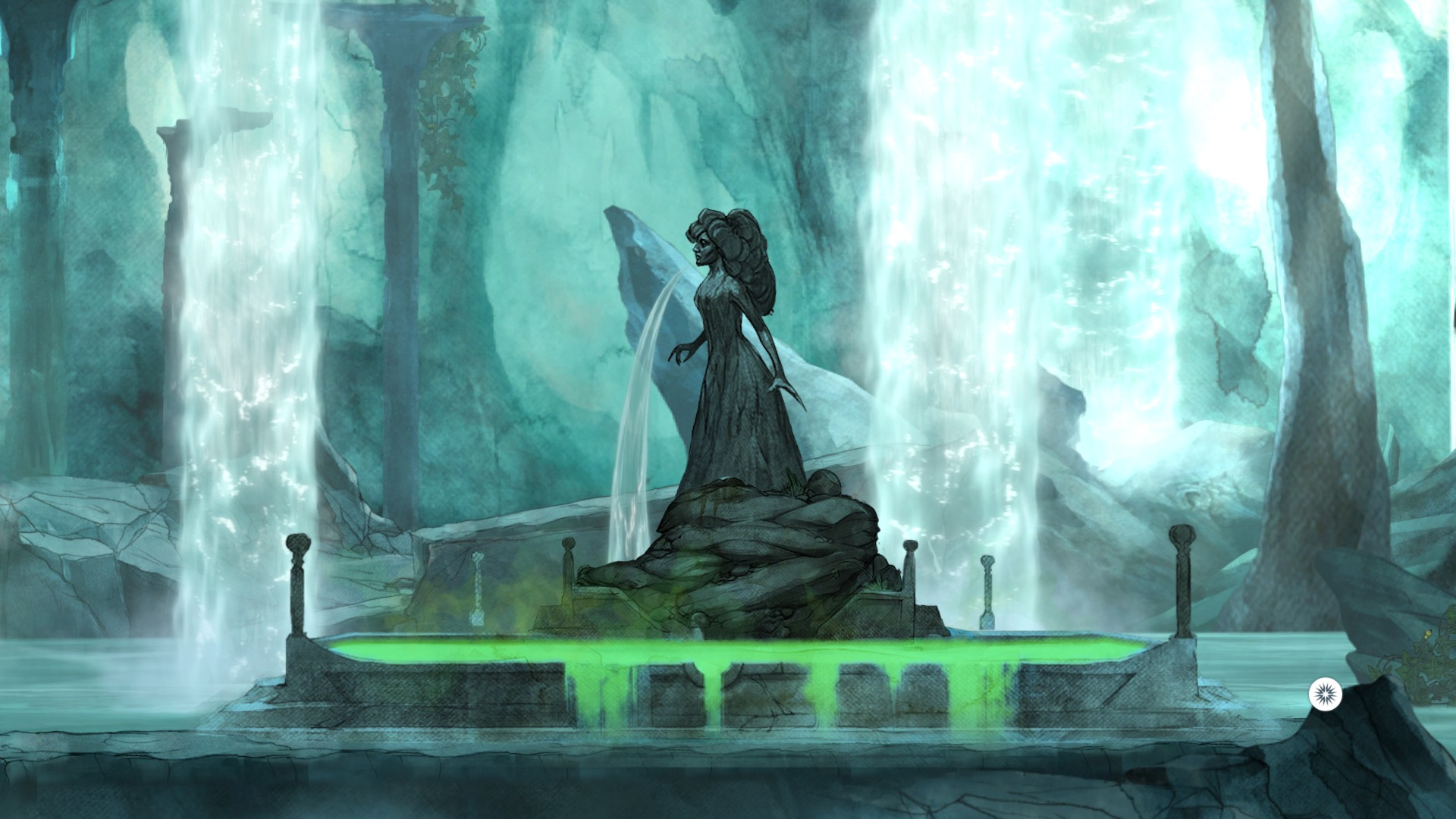 child-of-light-fontaine
