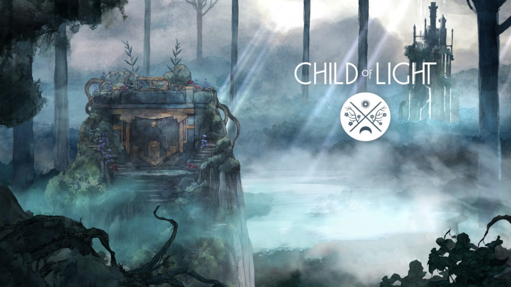 child of light test fr