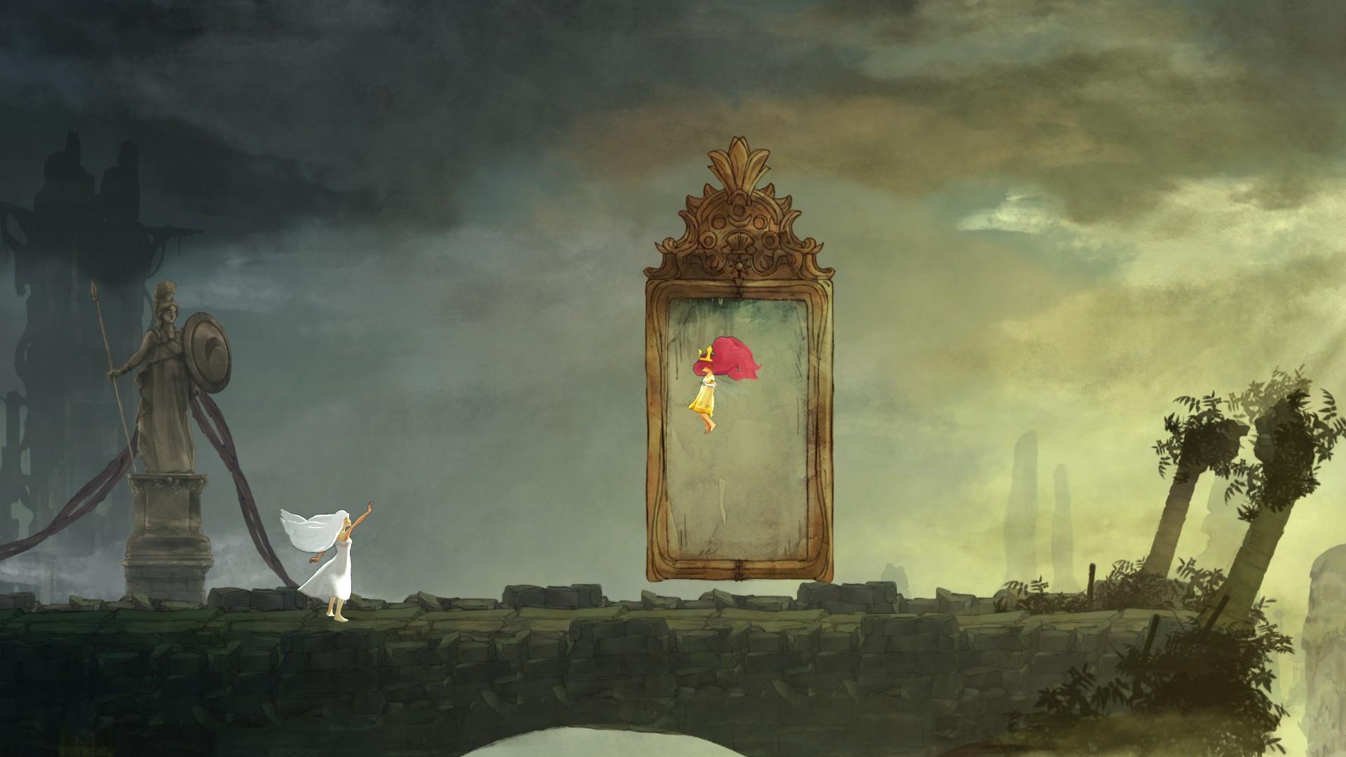 miroir-aurora-child-of-light