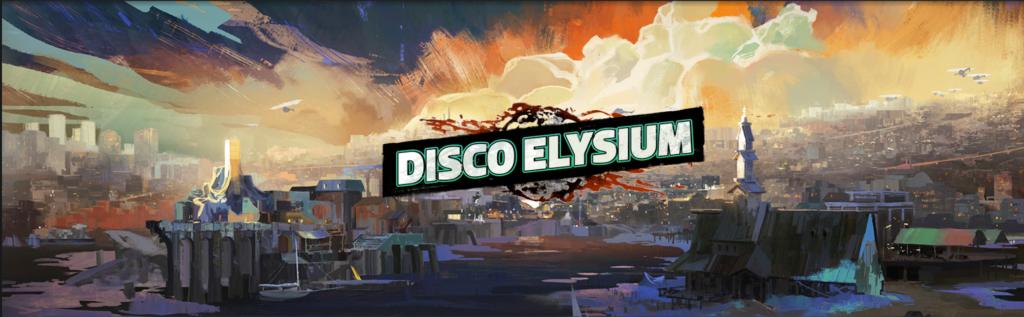 disco-elysium-test-fr