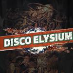 Disco Elysium : un RPG culte qui tient ses promesses ?