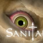 Sanitarium : réclamez votre aller simple pour l'asile de fous !